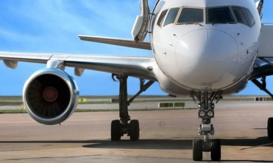 giornata aviazione civile